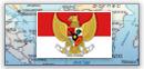 Обзор рынка нефти Индонезии