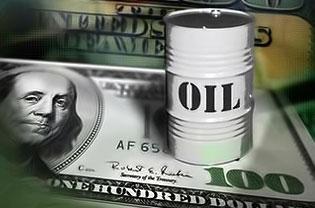 Продажи индонезийской нефти сократились из-за плохой погоды
